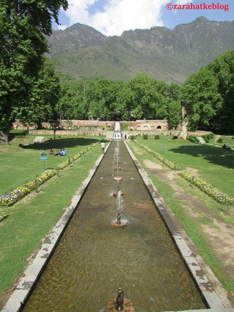 Kashmir 4
