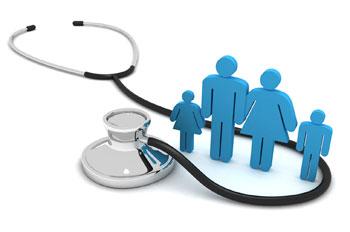 Medical Emergency Blog - 1