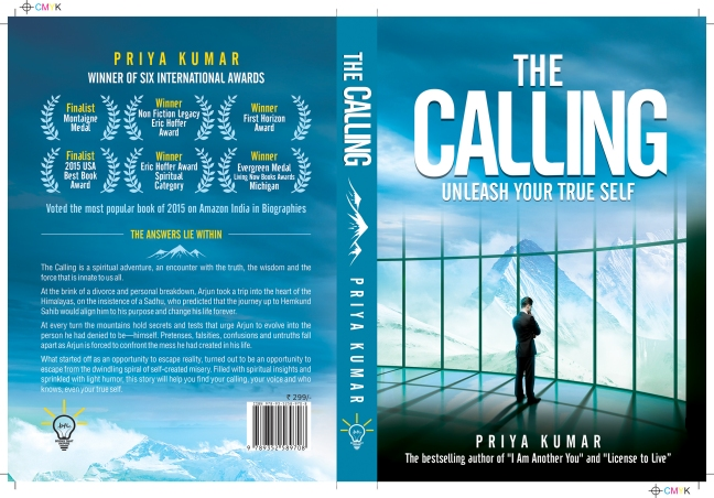 blog-34-the-calling-cover-1