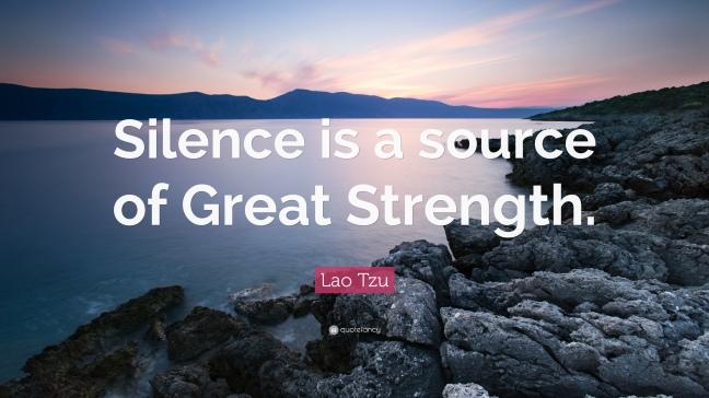 blog-37-silence-1
