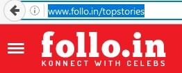 Blog 57 - Bolly - 6.jpg