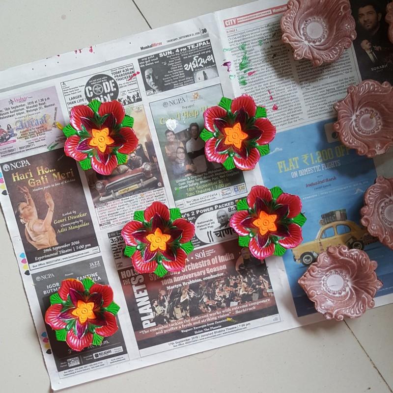 blog-66-diy-diwali-1