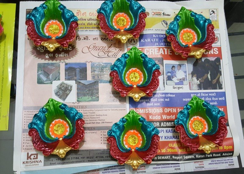 blog-66-diy-diwali-2