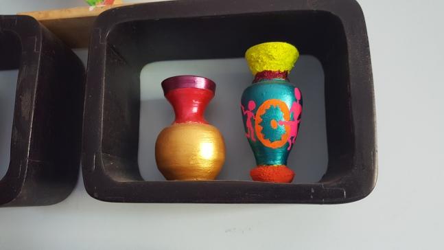 blog-66-diy-diwali-4
