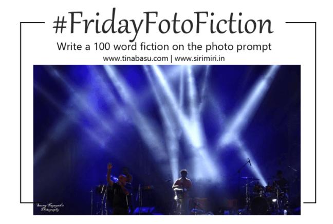 blog-79-friday-fiction-music-1