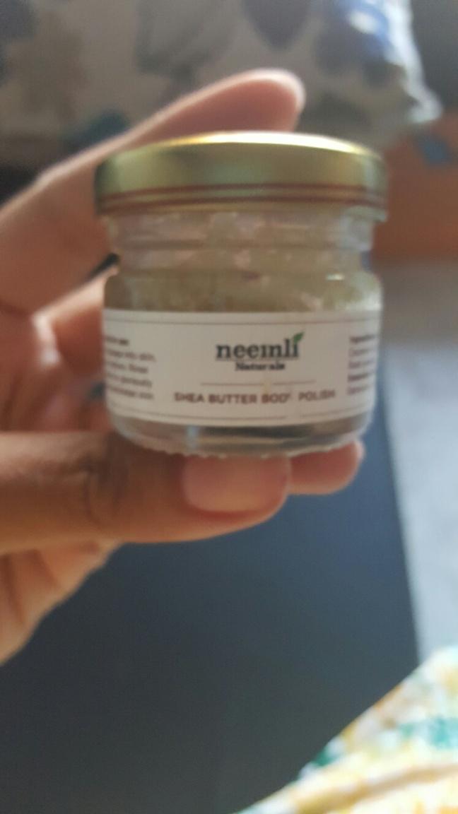 blog-83-neemli-shea-butter-1