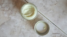 blog-84-fuschia-jasmine-cream-2
