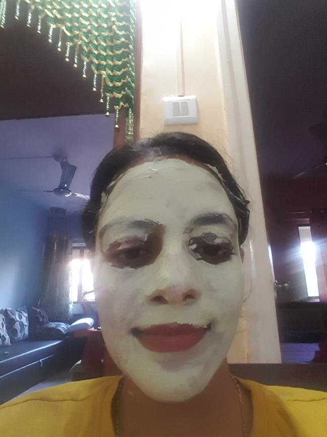 blog-84-fuschia-verve-mask-4