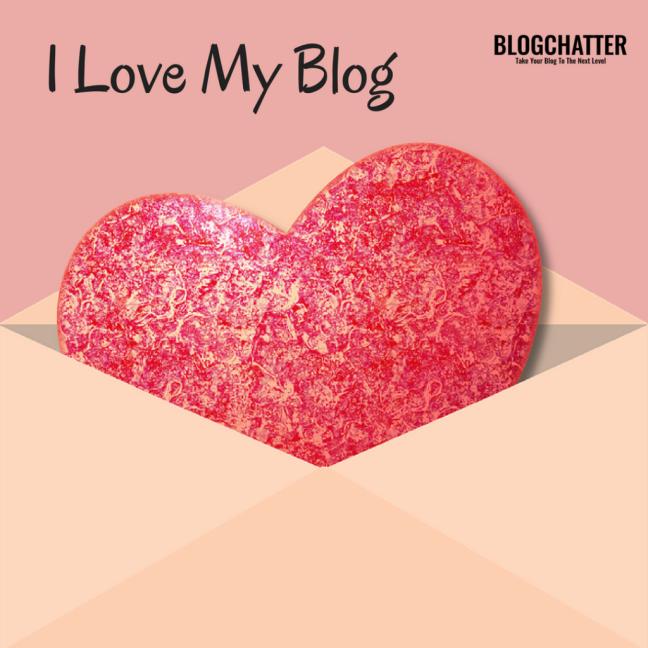 Blog 104 - I Love My Blog - 1.png