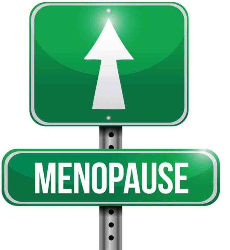 blog-109-menopause-1
