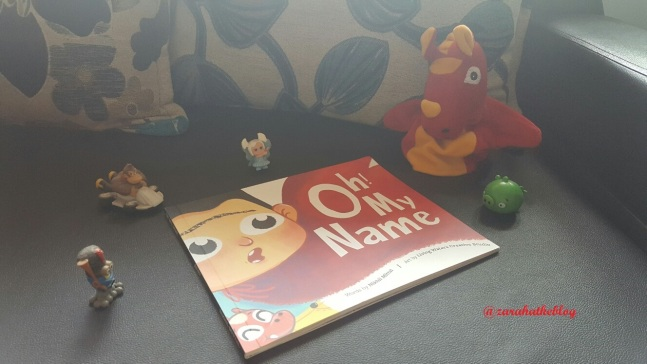 Blog 110 - Oh My Name - 1.jpg