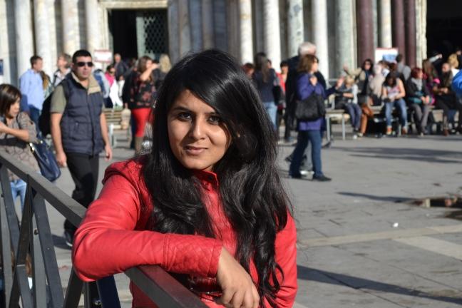 Blog 127 - Richa Singh - Blogchatter - 2.JPG