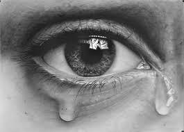 Blog 135 - Tears - 1