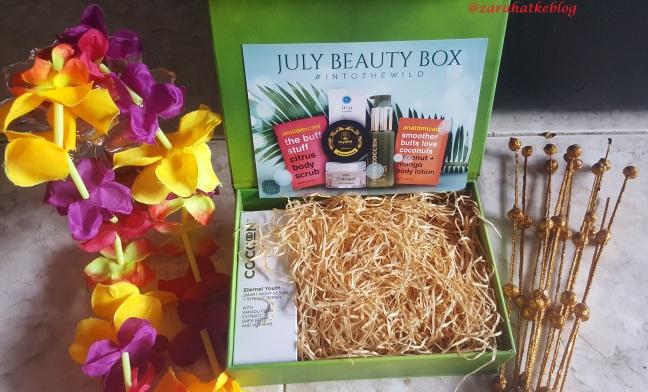 Blog 160 - My Envy Box - July 2017 - 2.jpg