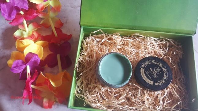 Blog 160 - My Envy Box - July 2017 - 6.jpg