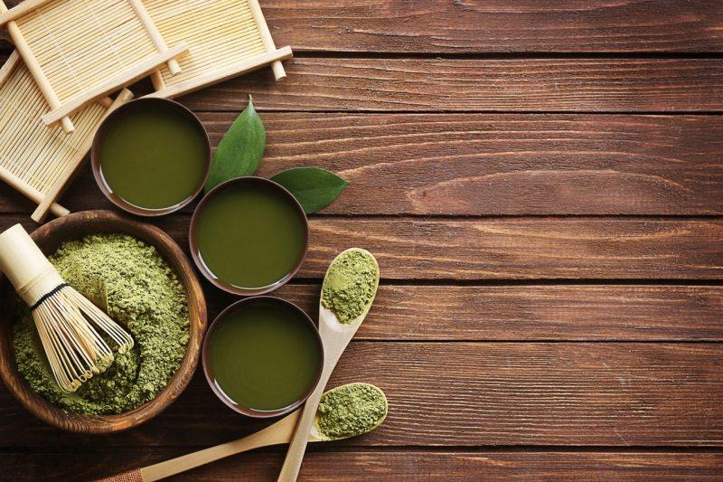 Blog 177 - Think Healthy Keep Healthy - 2