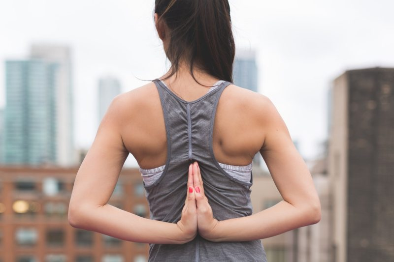 Blog 177 - Think Healthy Keep Healthy - 3