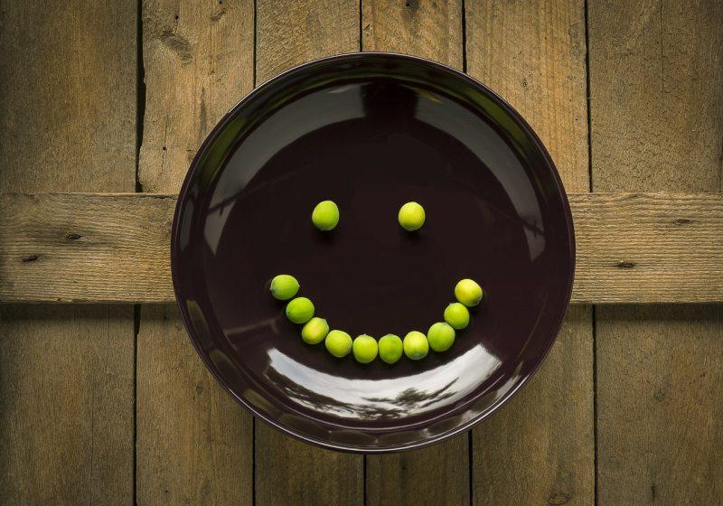 Blog 177 - Think Healthy Keep Healthy - 4