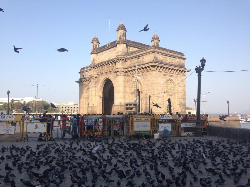 Blog 179 - When In Mumbai - 5 Things you need to do - 2.jpg