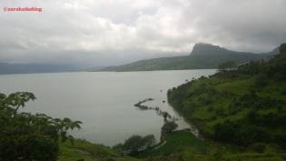 Blog 179 - When In Mumbai - 5 Things you need to do - 6