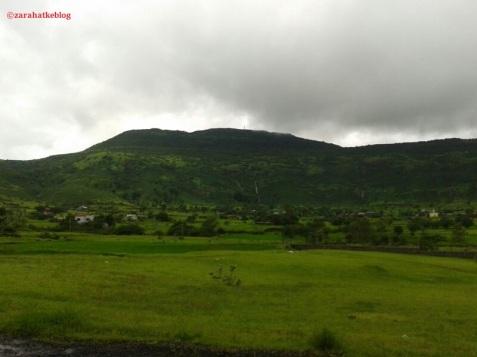 Blog 179 - When In Mumbai - 5 Things you need to do - 8