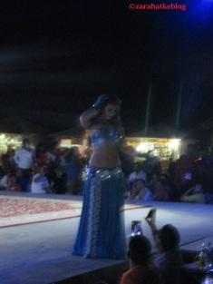 Blog 182 - Dubai - 10