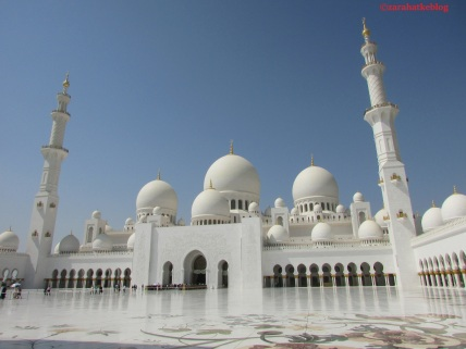 Blog 182 - Dubai - 11