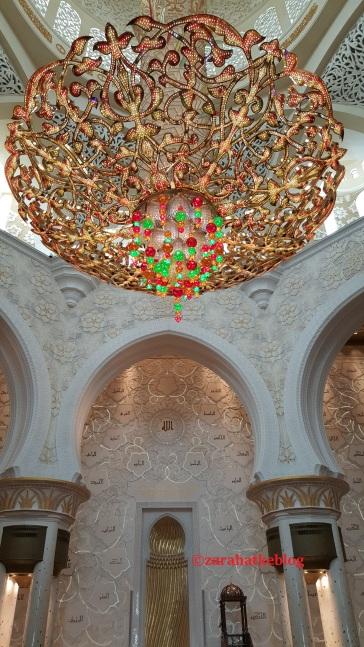 Blog 182 - Dubai - 13