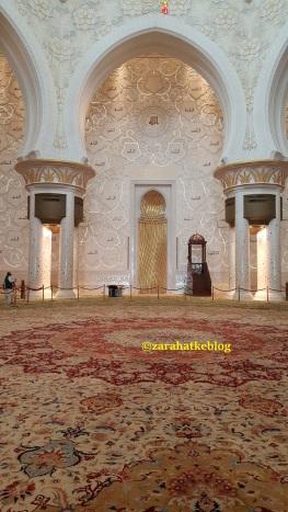 Blog 182 - Dubai - 14
