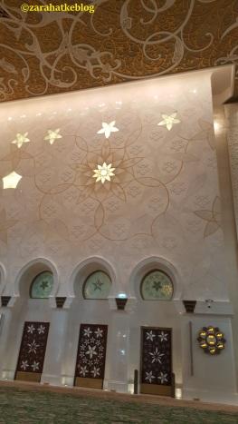 Blog 182 - Dubai - 15