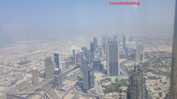 Blog 182 - Dubai - 20