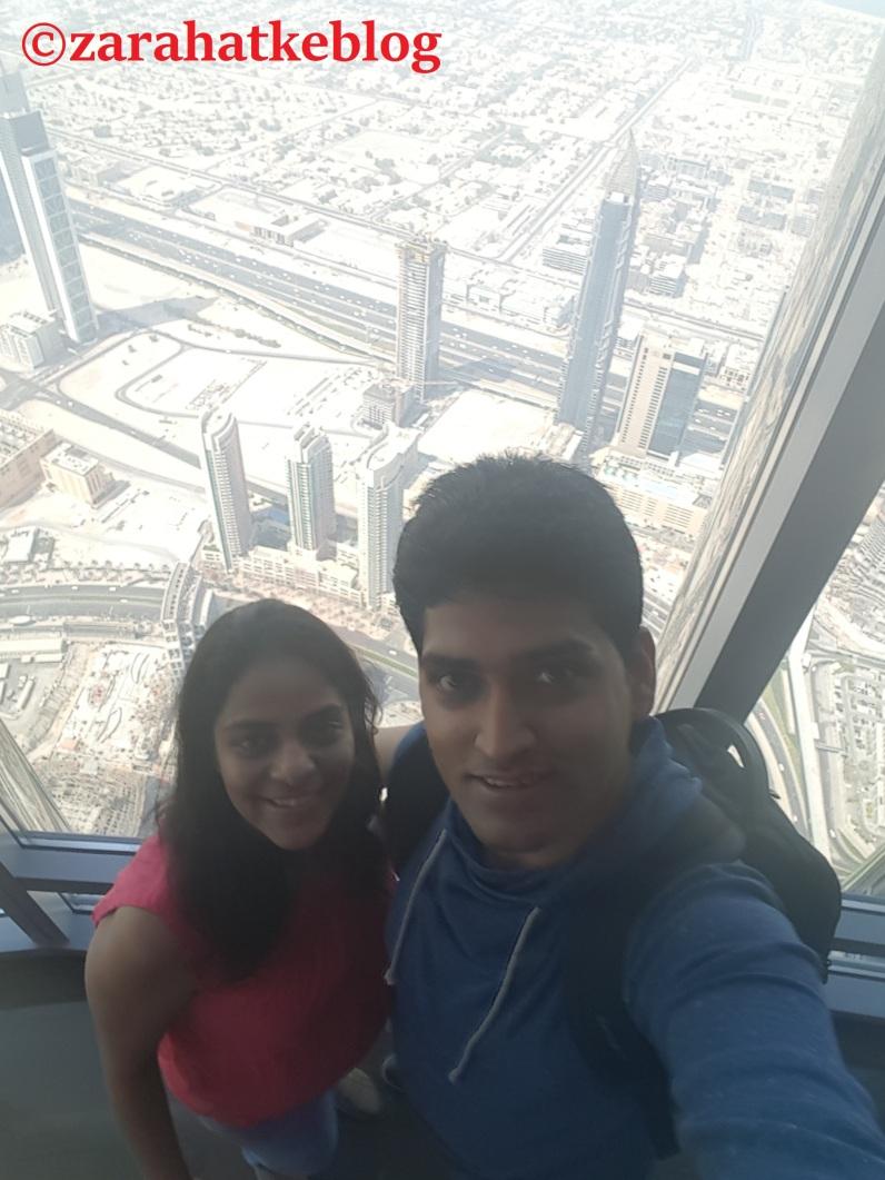 Blog 182 - Dubai - 21
