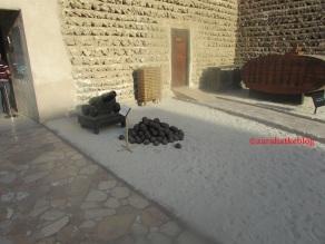 Blog 182 - Dubai - 3