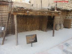 Blog 182 - Dubai - 4