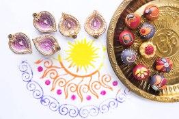 Blog 184 - Diwali Gifting - 27