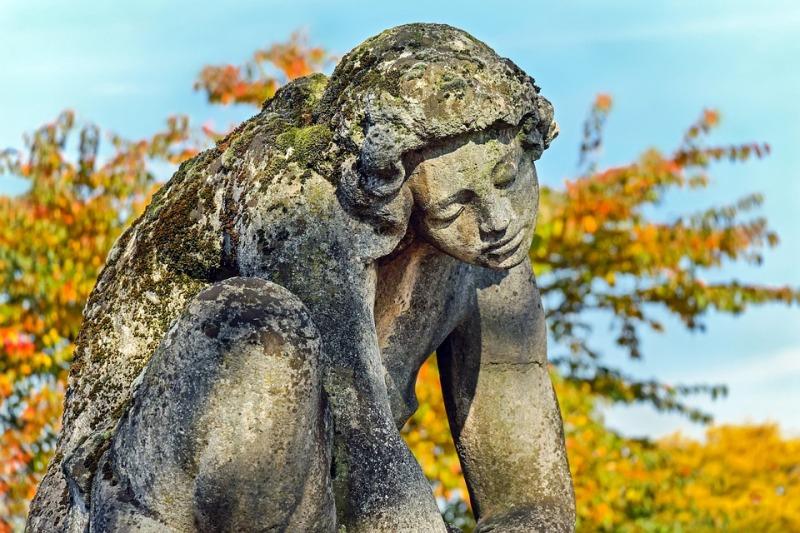 sculpture-1801600_960_720.jpg