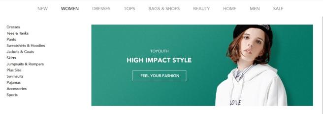 Blog 205 - Stylebest - 1