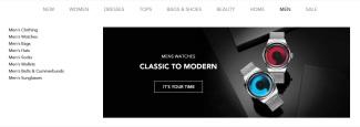 Blog 205 - Stylebest - 7